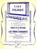 Filmac Cinema