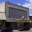 Armond Theatre, Cranbrook, BC - 2011