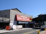 Parthenon Theater, Ridgewood, NY