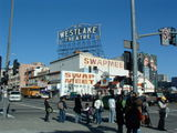 Westlake Theatre