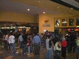 Cinex Sambil