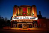 Senator Theatre, Baltimore