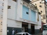 Teatro Urdaneta