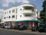 Teatro El Pinar
