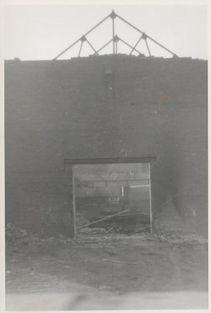 Normanton Cinema