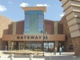 Gateway 12 + IMAX Theatre