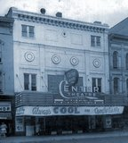 "[""Center Theatre""]"