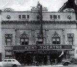"[""The Kent Theatre""]"