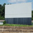 Scioto Breeze Drive-In