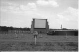 Cuero Drive-In