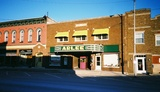 Arlee Theater