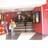 Cines Metrocenter 5