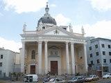 Teatro Luis Perazo