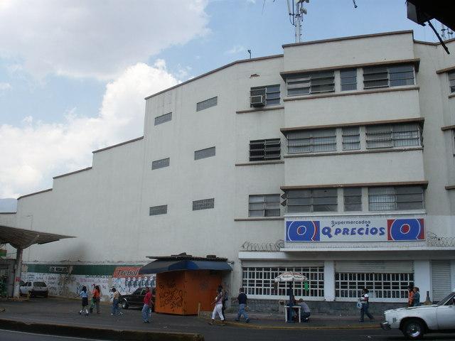 Cine Arauca
