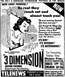 January 29, 1953