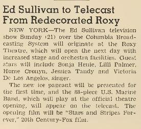 December 13, 1952