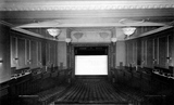 Dayton RKO State Theater Auditorium