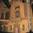Jefferson Theatre