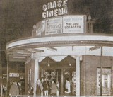 Chase Cinema