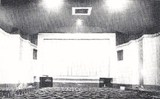 Albion Picture Theatre