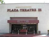 Plaza 3 Theatre