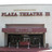 Plaza Theatre III