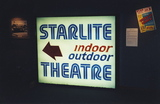Starlite Indoor & Outdoor Theatre