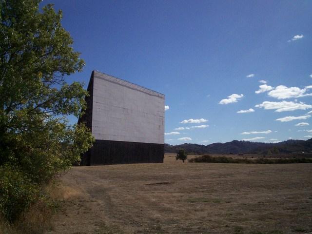 Starlite Indoor & Outdoor Theatre