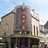 Cine Vox