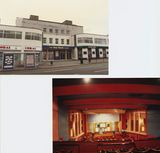 Odeon Sketty Summer 1989 as Top Rank Club