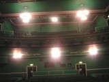 Marina Theatre