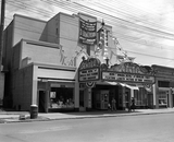 Center Theatre Rocky Mount, NC