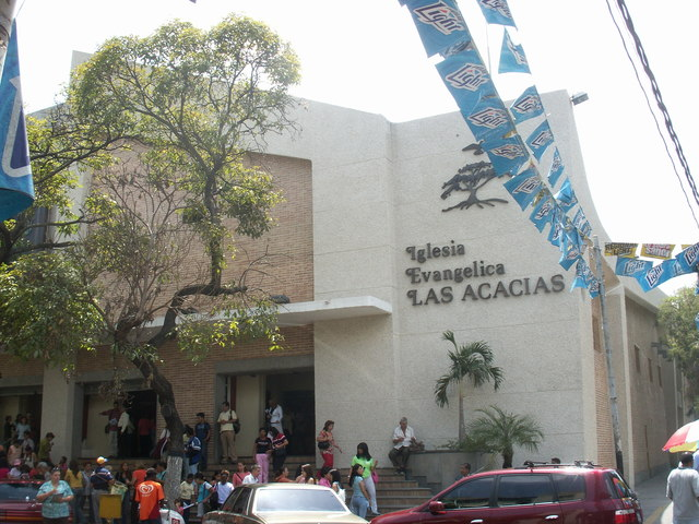 Teatro Lincoln