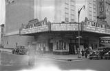 Loew's Pitkin Theatre, Brooklyn, NY - 1930