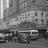 Roxy Theater, NY - 1937
