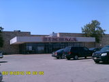 Chakeres Upper Valley Mall Cinema 5