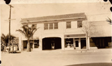 Hemet Theater - 1921