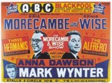 ABC Theatre Blackpool