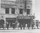 Brooklyn Theater 1926
