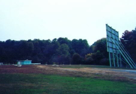 Diamond State Drive-In