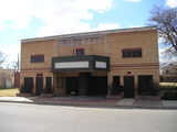 Dunbar Theatre