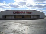 Cinemas West 4