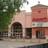 Cinepolis Rancho Santa Margarita