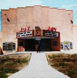 Joy Theatre 1948