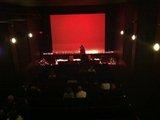 Cameo Art House Theatre