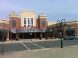 Kingstowne Cinemas 16