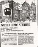 Walter Reade 2