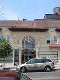 Bayside Theatre