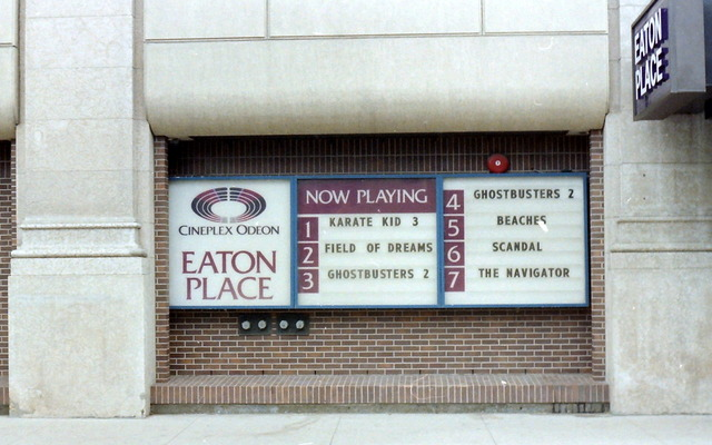 Eaton Place 7