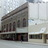Metropolitan Entertainment Center